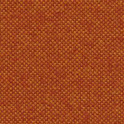 Jet | 009-9404-04 | Upholstery fabrics | Fidivi