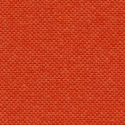 Jet | 010-9403-04 | Upholstery fabrics | Fidivi
