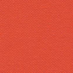 Jet | 011-4051-04 | Upholstery fabrics | Fidivi