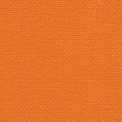 Jet | 12-3036-03 | Upholstery fabrics | Fidivi