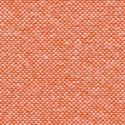 Jet | 13-9301-03 | Upholstery fabrics | Fidivi