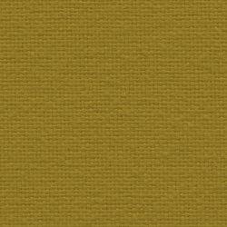 Jet | 14-3030-03 | Upholstery fabrics | Fidivi