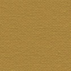 Jet | 15-3019-03 | Upholstery fabrics | Fidivi