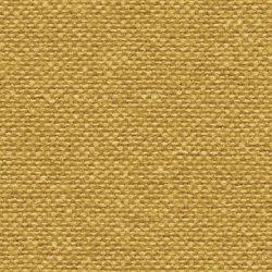 Jet | 16-9304-03 | Upholstery fabrics | Fidivi