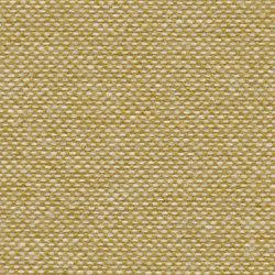 Jet | 17-9305-03 | Upholstery fabrics | Fidivi