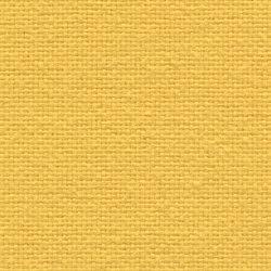 Jet | 18-3090-03 | Upholstery fabrics | Fidivi