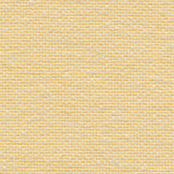 Jet | 19-9302-03 | Upholstery fabrics | Fidivi