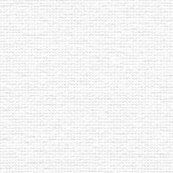 Jet | 20-0001-00 | Upholstery fabrics | Fidivi