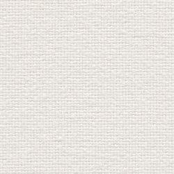 Jet | 21-1001-01 | Upholstery fabrics | Fidivi