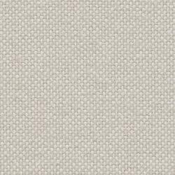 Jet | 22-9110-01 | Upholstery fabrics | Fidivi