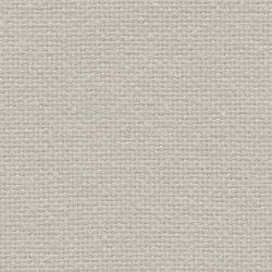 Jet | 23 | 1006 | 01 | Tejidos tapicerías | Fidivi