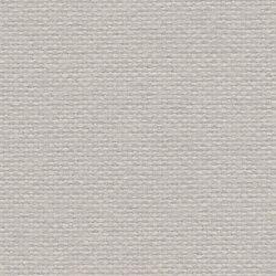Jet | 24-9219-02 | Upholstery fabrics | Fidivi