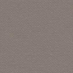 Jet | 25-2024-02 | Upholstery fabrics | Fidivi
