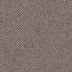 Jet | 26-9109-02 | Upholstery fabrics | Fidivi