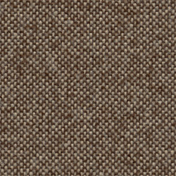 Jet | 27-9108-02 | Upholstery fabrics | Fidivi