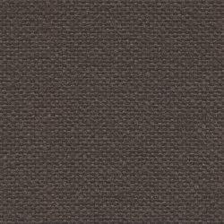 Jet | 29-2010-02 | Upholstery fabrics | Fidivi
