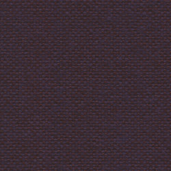 Jet | 30-9607-06 | Upholstery fabrics | Fidivi