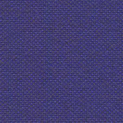 Jet | 31-9605-06 | Upholstery fabrics | Fidivi