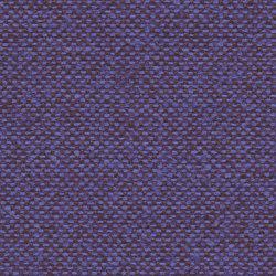 Jet | 32-9606-06 | Upholstery fabrics | Fidivi