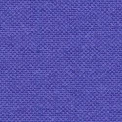 Jet | 33-9604-06 | Upholstery fabrics | Fidivi