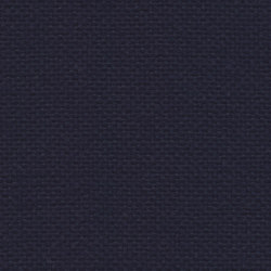 Jet | 34 | 6098 | 06 | Tejidos tapicerías | Fidivi