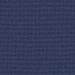 Jet | 37 | 6013 | 06 | Upholstery fabrics | Fidivi