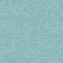 Jet   42-9610-06   Upholstery fabrics   Fidivi