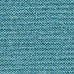 Jet | 44 | 9609 | 06 | Tejidos tapicerías | Fidivi