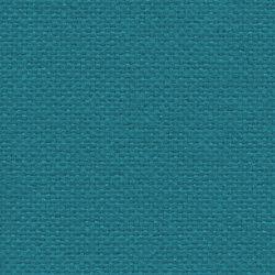 Jet | 46 | 6091 | 06 | Upholstery fabrics | Fidivi
