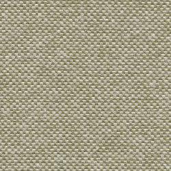 Jet | 55 | 9703 | 07 | Upholstery fabrics | Fidivi