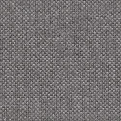 Jet   60   9805   08   Upholstery fabrics   Fidivi