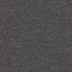 Jet | 63-9281-08 | Upholstery fabrics | Fidivi