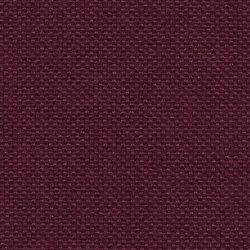 King L Kat | 001 | 4029 | 04 | Upholstery fabrics | Fidivi