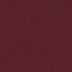 King L Kat | 002 | 4032 | 04 | Upholstery fabrics | Fidivi