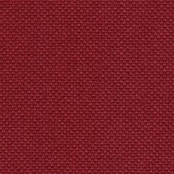 King L Kat | 003 | 4021 | 04 | Upholstery fabrics | Fidivi