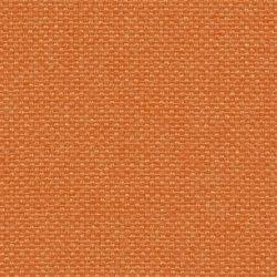 King L Kat | 005 | 3094 | 03 | Upholstery fabrics | Fidivi