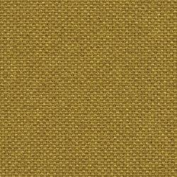 King L Kat | 006 | 3030 | 03 | Upholstery fabrics | Fidivi