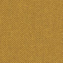 King L Kat | 007 | 3005 | 03 | Upholstery fabrics | Fidivi