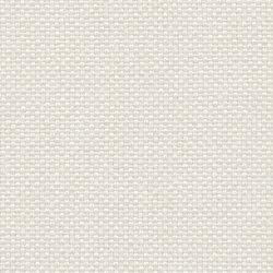 King L Kat | 008 | 1012 | 01 | Upholstery fabrics | Fidivi