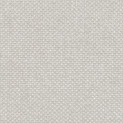 King L Kat | 009 | 1025 | 01 | Upholstery fabrics | Fidivi