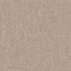 King L Kat | 010 | 1008 | 01 | Upholstery fabrics | Fidivi