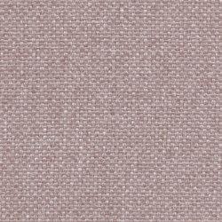 King L Kat | 011 | 1033 | 01 | Upholstery fabrics | Fidivi