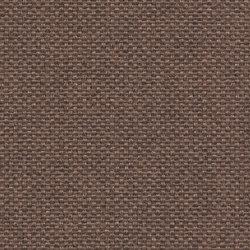 King L Kat | 012 | 2003 | 02 | Upholstery fabrics | Fidivi