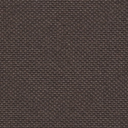 King L Kat | 013 | 2007 | 02 | Upholstery fabrics | Fidivi
