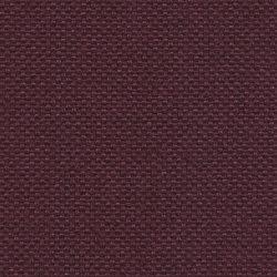 King L Kat | 014 | 5001 | 05 | Upholstery fabrics | Fidivi
