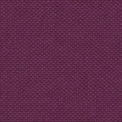 King L Kat | 015 | 5014 | 05 | Upholstery fabrics | Fidivi