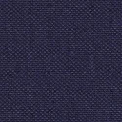 King L Kat | 016 | 6052 | 06 | Upholstery fabrics | Fidivi