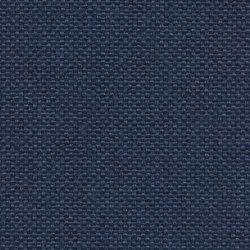 King L Kat | 017 | 6051 | 06 | Upholstery fabrics | Fidivi