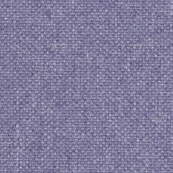 King L Kat | 019 | 6020 | 06 | Upholstery fabrics | Fidivi