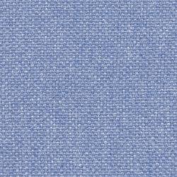 King L Kat | 020 | 6001 | 06 | Upholstery fabrics | Fidivi